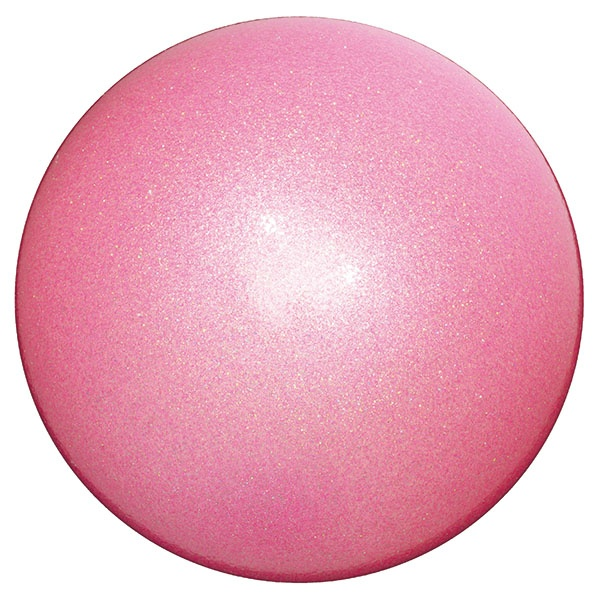 CHACOTT Мяч Призма глянцевый (PRISM BALL) 18,5 301503-0014-58 643 Sugar Pink
